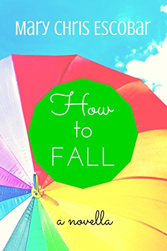 how-to-fall