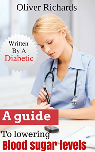 a-guide-to-lowering-blood-sugar-levels-lowering-blood-sugar-levels-through-dietweight-loss-and-supplements