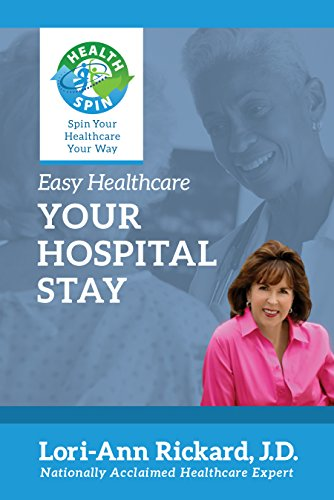 your-hospital-stay-easy-healthcare