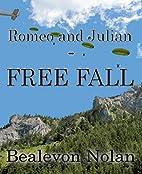 Romeo and Julian - Free Fall: Historical Gay…
