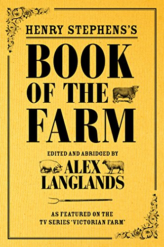 henry-stephenss-book-of-the-farm-concise-and-revised-edition