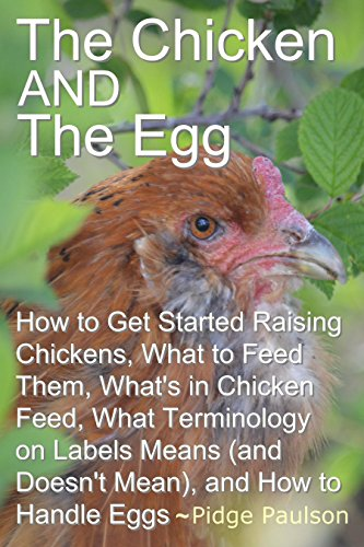 the-chicken-and-the-egg-how-to-get-started-raising-chickens-what-to-feed-them-whats-in-chicken-feed-what-terminology-on-labels-means-and-doesnt-mean-and-how-to-handle-eggs