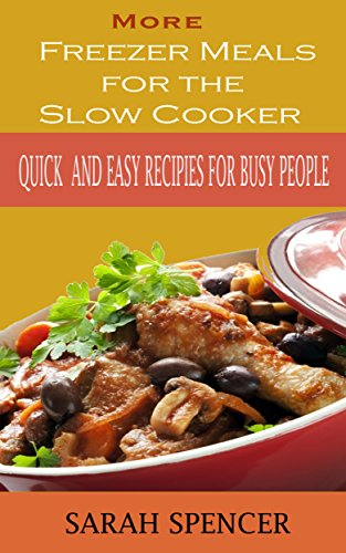 more-freezer-meals-for-the-slow-cooker-quick-and-easy-recipes-for-busy-people