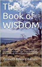 The Book of WISDOM: (Words Instructing…