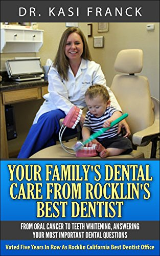 your-familys-dental-care-from-oral-cancer-to-teeth-whitening-answering-your-most-important-dental-questions