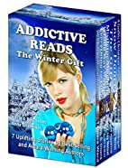 Addictive Reads: The Winter Gift - 7…