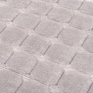 欧式外砖灰色