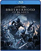 Brotherhood of Blades [Blu-ray] by Lu Yang