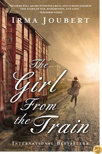 TThe Girl From the Train