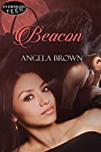 Beacon (Ripped Ties Book 1) by Angela Brown