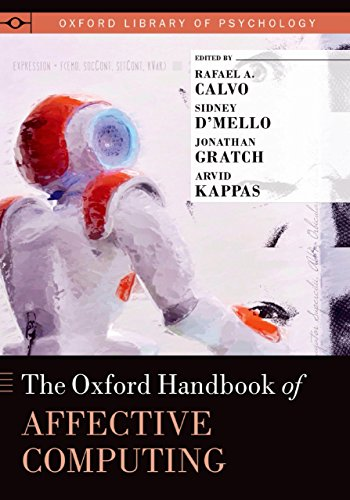 the-oxford-handbook-of-affective-computing-oxford-library-of-psychology