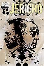 Jericho: Season 3 #4 (of 6) (Jericho Season…