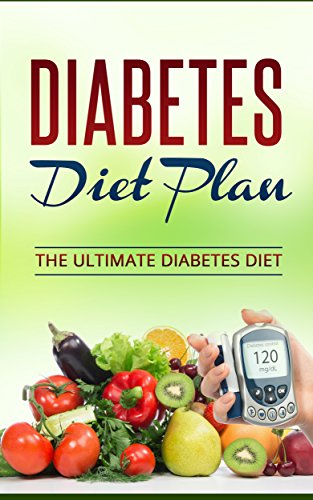 diabetes-diet-the-ultimate-diabetic-diet-plan-how-to-lose-weight-prevent-and-cure-type-2-diabetes-diabetes-diabetes-diet-diabetes-diet-plandiabetes-diabetestype-2-diabetes-diet-book-book-1