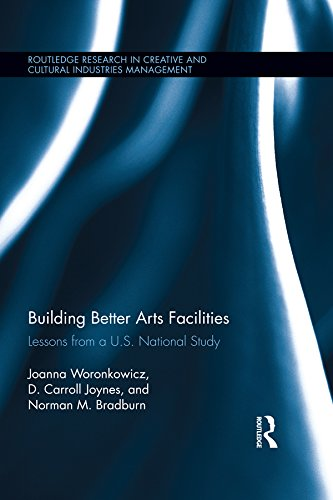 building-better-arts-facilities-lessons-from-a-us-national-study-routledge-research-in-creative-and-cultural-industries-management