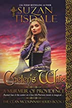 A Murmur of Providence by Suzan Tisdale