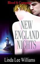New England Nights (Blood & Company Book 3)…