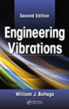 Engineering Vibrations, Second Edition by…