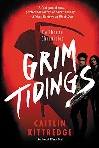 grim-tidings-hellhound-chronicles