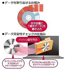 ■ディスク作成ソフトの決定版!