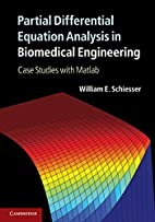 Partial Differential Equation Analysis in…