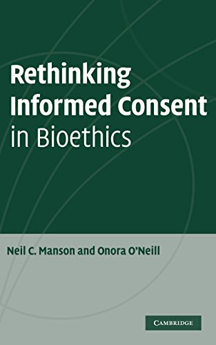 rethinking-informed-consent-in-bioethics