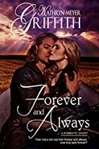 Forever and Always: A Romantic Short Story…