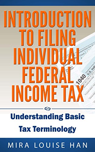 introduction-to-filing-individual-federal-income-tax-understanding-basic-tax-terminology