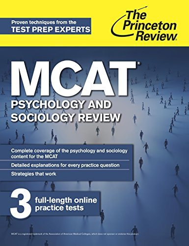mcat-psychology-and-sociology-review-new-for-mcat-2015-graduate-school-test-preparation