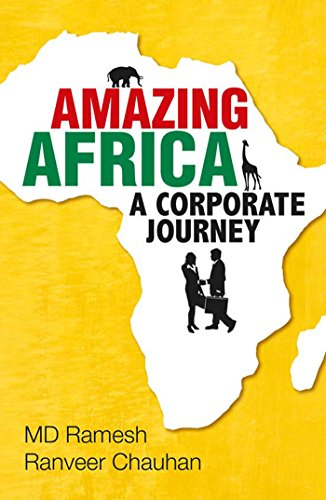 amazing-africa-a-corporate-journey