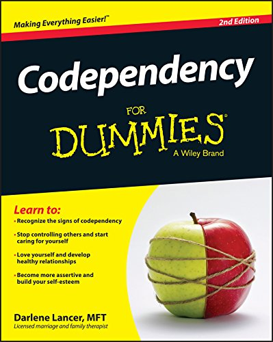 codependency-for-dummies