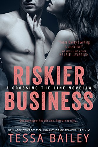 riskier-business-crossing-the-line