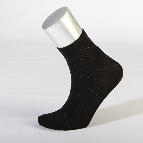 袜子款式矢量图