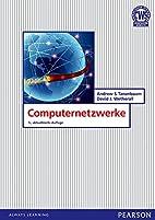 Computernetzwerke (Pearson Studium - IT) by…