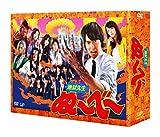 �Ϲ�������~��~(DVD-BOX)