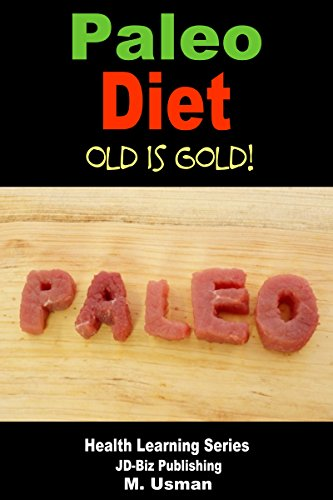paleo-diet-old-is-gold