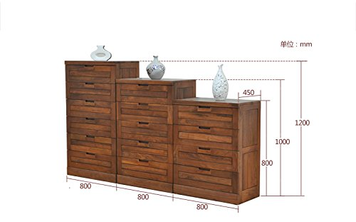 家具尺寸-家具的常规尺寸,cad家具尺寸,室内家具尺寸大全,家具尺寸图片