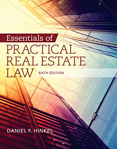 essentials-of-practical-real-estate-law