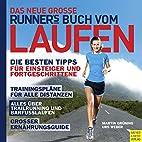 Das neue große Runner's World Buch vom…