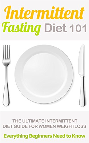 intermittent-fasting-for-beginners-2nd-edition-bonus-chapter-intermittent-fasting-diet-guide-for-weight-loss-intermittent-diet-101-intermittent-fasting-for-beginners