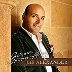 Geh aus,Mein Herz by Jay Alexander