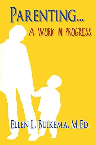 parenting-a-work-in-progress