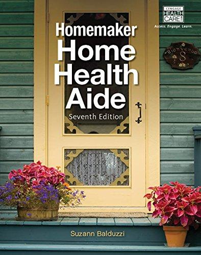 homemaker-home-health-aide