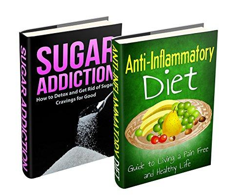 sugar-detox-diet-box-set-sugar-addiction-how-to-detox-and-get-rid-of-sugar-cravings-for-good-anti-inflammatory-diet-healthy-living-diet-book-3