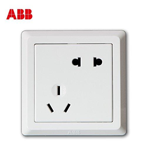 abb cr so12/024vadc1ss接线图
