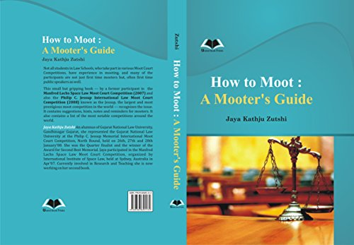 how-to-moot-a-mooters-guide
