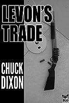 Levon's Trade (Levon Cade Book 1) by…