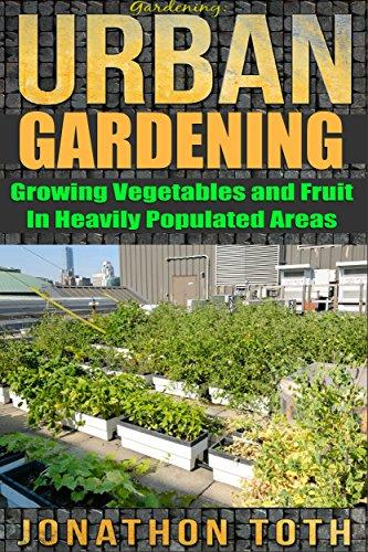 gardening-urban-gardening-growing-vegetables-and-fruit-in-heavi