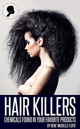 hair-killers-chemicals-found-in-your-favorite-products