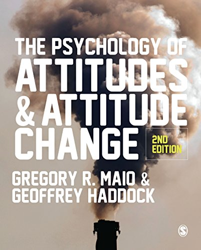 the-psychology-of-attitudes-and-attitude-change