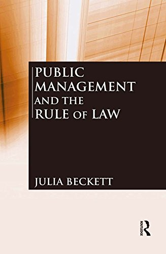 public-management-and-the-rule-of-law